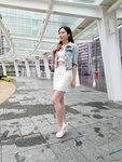 23062018_Samsung Smartphone Galaxy S7 Edge_Hong Kong Science Park_Melody Cheng00006