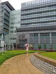 23062018_Samsung Smartphone Galaxy S7 Edge_Hong Kong Science Park_Melody Cheng00008