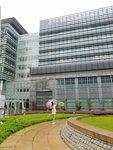 23062018_Samsung Smartphone Galaxy S7 Edge_Hong Kong Science Park_Melody Cheng00009