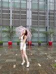 23062018_Samsung Smartphone Galaxy S7 Edge_Hong Kong Science Park_Melody Cheng00010