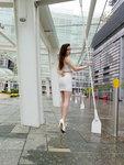 23062018_Samsung Smartphone Galaxy S7 Edge_Hong Kong Science Park_Melody Cheng00012