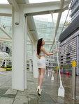 23062018_Samsung Smartphone Galaxy S7 Edge_Hong Kong Science Park_Melody Cheng00013