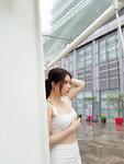 23062018_Samsung Smartphone Galaxy S7 Edge_Hong Kong Science Park_Melody Cheng00014