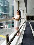23062018_Samsung Smartphone Galaxy S7 Edge_Hong Kong Science Park_Melody Cheng00016