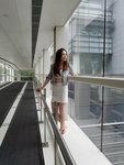 23062018_Samsung Smartphone Galaxy S7 Edge_Hong Kong Science Park_Melody Cheng00017