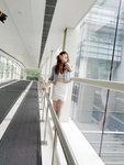 23062018_Samsung Smartphone Galaxy S7 Edge_Hong Kong Science Park_Melody Cheng00020