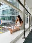 23062018_Samsung Smartphone Galaxy S7 Edge_Hong Kong Science Park_Melody Cheng00024