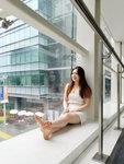 23062018_Samsung Smartphone Galaxy S7 Edge_Hong Kong Science Park_Melody Cheng00025