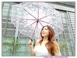 23062018_Samsung Smartphone Galaxy S7 Edge_Hong Kong Science Park_Melody Cheng00050
