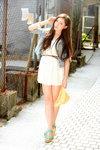 05102014_Ma Wan Village_Melody Cheng00006
