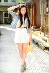 05102014_Ma Wan Village_Melody Cheng00007