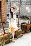 05102014_Ma Wan Village_Melody Cheng00011