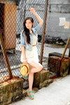 05102014_Ma Wan Village_Melody Cheng00012