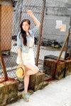 05102014_Ma Wan Village_Melody Cheng00014