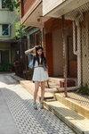 05102014_Ma Wan Village_Melody Cheng00015