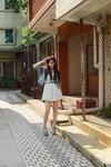 05102014_Ma Wan Village_Melody Cheng00017