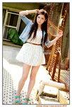 05102014_Ma Wan Village_Melody Cheng00020
