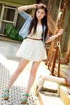 05102014_Ma Wan Village_Melody Cheng00021