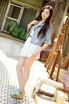 05102014_Ma Wan Village_Melody Cheng00024