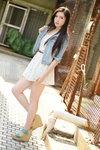 05102014_Ma Wan Village_Melody Cheng00025