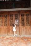 18102015_Lingnan Garden_Melody Cheng00001
