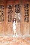 18102015_Lingnan Garden_Melody Cheng00002