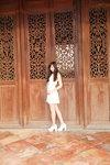18102015_Lingnan Garden_Melody Cheng00003