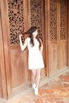 18102015_Lingnan Garden_Melody Cheng00004