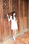 18102015_Lingnan Garden_Melody Cheng00005
