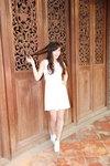 18102015_Lingnan Garden_Melody Cheng00006