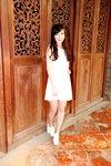 18102015_Lingnan Garden_Melody Cheng00007