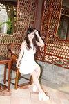 18102015_Lingnan Garden_Melody Cheng00010