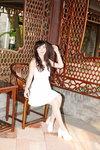 18102015_Lingnan Garden_Melody Cheng00011