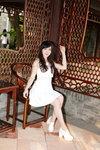 18102015_Lingnan Garden_Melody Cheng00012