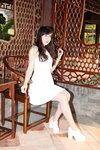18102015_Lingnan Garden_Melody Cheng00013