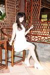 18102015_Lingnan Garden_Melody Cheng00014