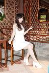 18102015_Lingnan Garden_Melody Cheng00015