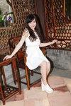 18102015_Lingnan Garden_Melody Cheng00016