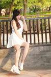 18102015_Lingnan Garden_Melody Cheng00017