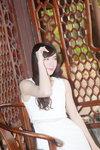 18102015_Lingnan Garden_Melody Cheng00018