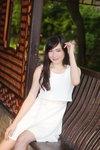 18102015_Lingnan Garden_Melody Cheng00019
