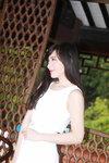 18102015_Lingnan Garden_Melody Cheng00020