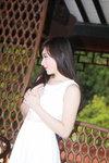 18102015_Lingnan Garden_Melody Cheng00021