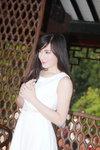 18102015_Lingnan Garden_Melody Cheng00022