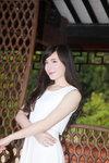 18102015_Lingnan Garden_Melody Cheng00023