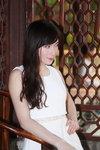 18102015_Lingnan Garden_Melody Cheng00025
