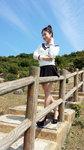 28022016_Tap Mun_Melody Cheng00001