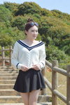 28022016_Tap Mun_Melody Cheng00006