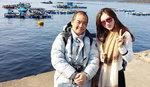 28022016_Tap Mun_Melody and Nana00001