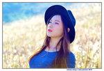 27112016_Tai Tung Shan_Melody Cheng00032